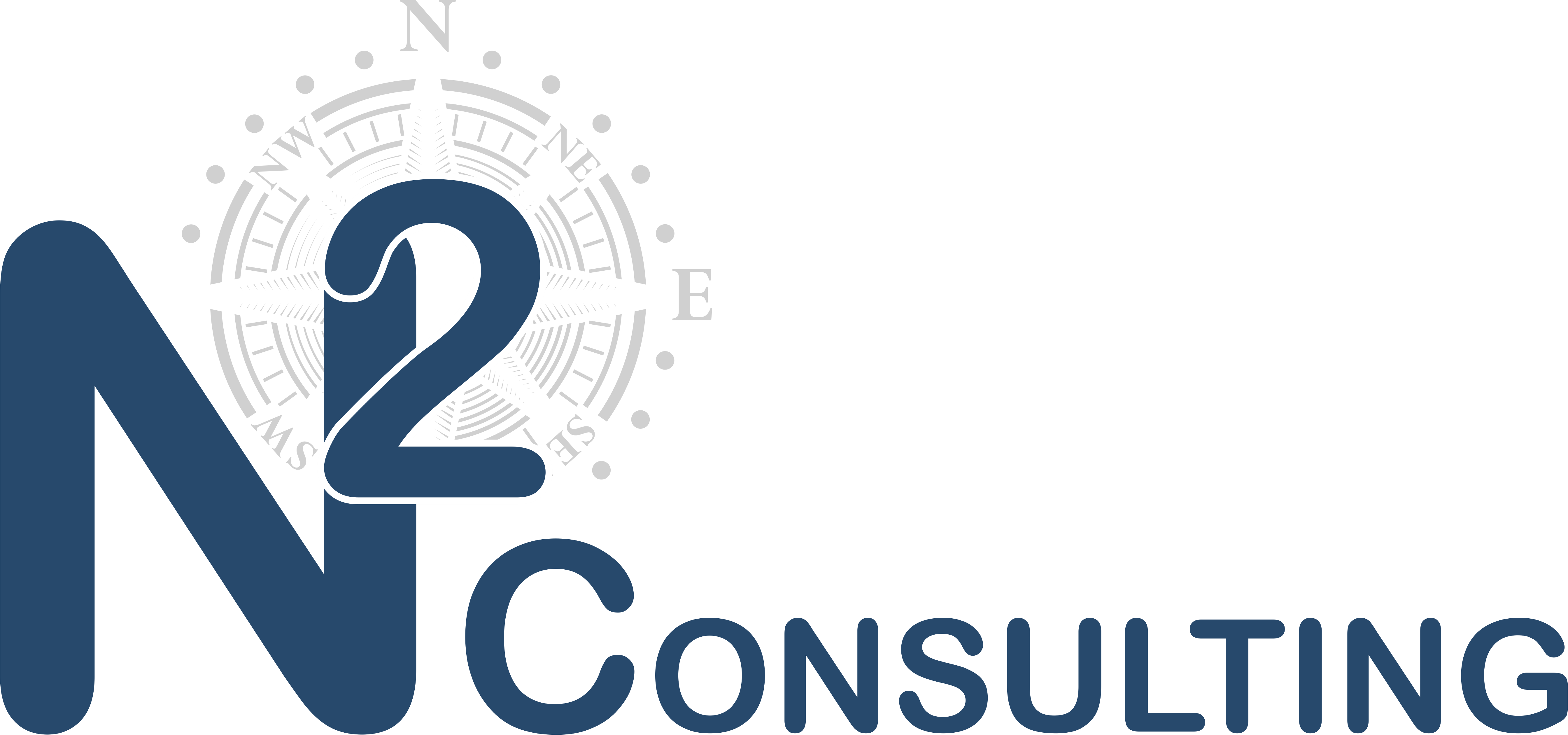 N² Consulting